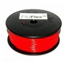 Filaflex 1.75 mm 500gr rojo