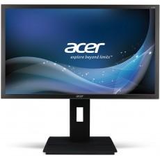 Acer um.fb6ee.011 - monitor...