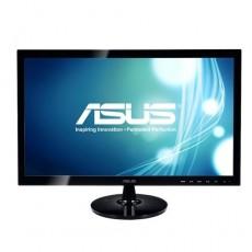 Asus vs229ha - monitor de...