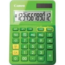 Calculadora canon sobremesa...