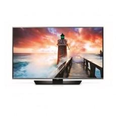 Televisor lg 43lf630v  led...