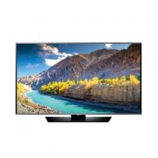 Televisor lg  32lf630v led...