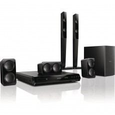 Philips htd3540/12 - equipo...