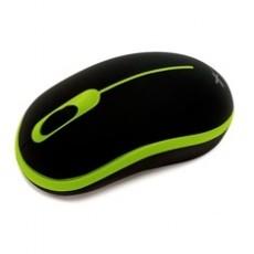 Mouse phoenix optico 2.4ghz...