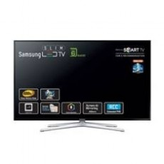 "Led tv samsung 40"" 3d smart..."