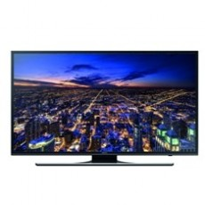 "Led 4k uhd tv samsung 40""..."