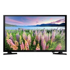 "Led tv samsung 32""..."