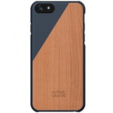Native union clic wooden -...