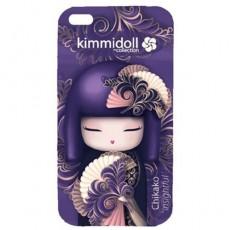 Kimmidoll chikako - carcasa...