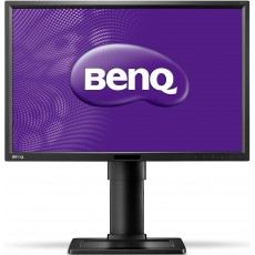 Benq bl2411pt - monitor...