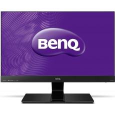 Benq ew2440l - monitor led...