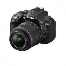 Nikon - d5300 afs dx 18/55g...