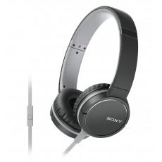 Sony mdr-zx660ap -...