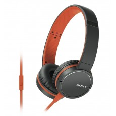Sony mdr-zx660ap -...