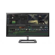 Lg 31mu97-b - monitor ips...