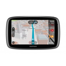 Tomtom go bt 510 world ltm...