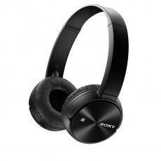 Sony mdr-zx330bt -...
