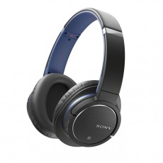 Sony mdr-zx770bn -...