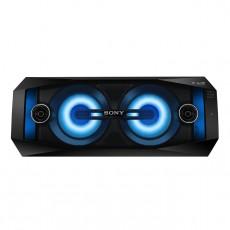 Sony gtkx1bt - altavoz de...