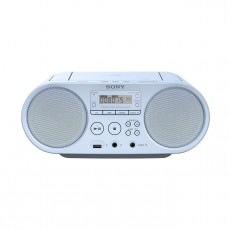 Sony zs-ps50 - boomboxon cd...