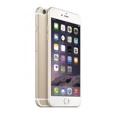 Apple iphone 6 plus 64gb 4g...