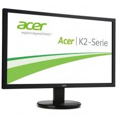 Acer k272hl - monitor led -...
