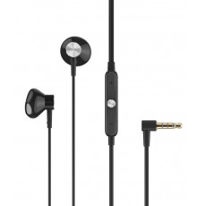 Auriculares 3,5 mm sony...