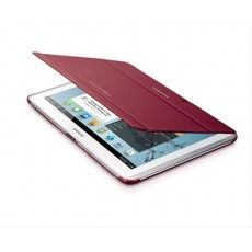 Funda galaxy tab 2 10.1...