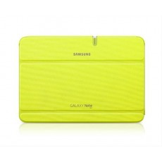 Funda galaxy note 10.1...