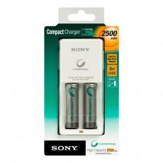 Sony bcg34hs2e - cargador...