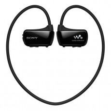 Sony nwzw273s - reproductor...