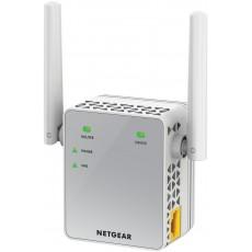 Netgear repetidor wireless...