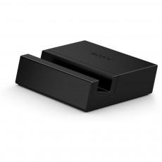 Soporte/cargador multimedia...