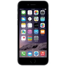 Apple iphone 6 16gb 4g gris...