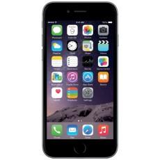 Apple iphone 6 16gb 4g gris...