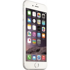 Apple iphone 6 16gb 4g...