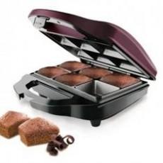 Maquina para hacer brownies...