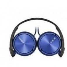 Sony mdr-zx310 -...