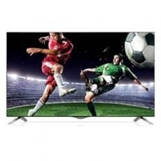 Led tv lg 4k uhd  plus 49''...
