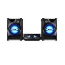 Sistema audio sony...