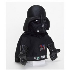 Marioneta star wars: darth...