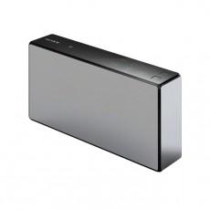 Sony srs-x5 - altavoz...
