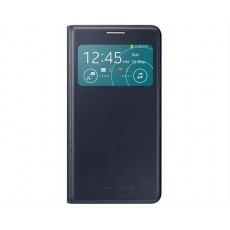 Funda samsung s view cover...