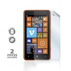 Protector pantalla lumia 625
