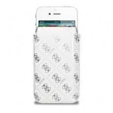 Funda pocket iphone 4/4s...