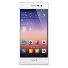 Huawei p7 l10 5 quad core...