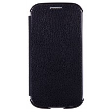 Funda folio negra galaxy...