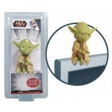 Figura star wars yoda para...