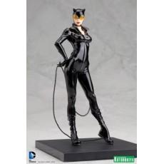 Figura dc comics: catwoman...