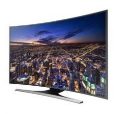 Led 4k uhd curvo tv samsung...